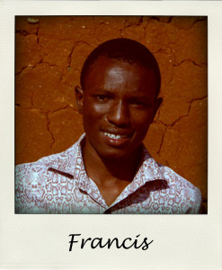 francis-pola
